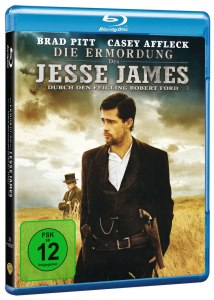 Die_Ermordung_des_Jesse_James-Cover