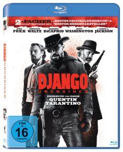 Django-Unchained-Packshot