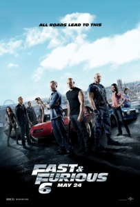 fast_and_furious_6-plakat