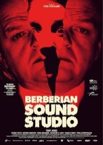 Berberian_Sound_Studio-Plakat-kl