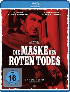 DieMaskeDesRotenTodes_Blu-ray_Cover_final