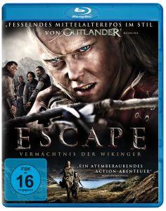 Escape_BD