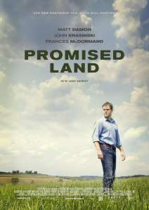 promised_land-Poster