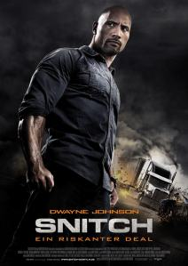 snitch-plakat