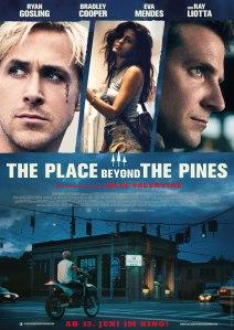 The_Place-Plakat