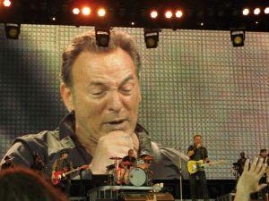 2013-07-07 Bruce Gesicht groß