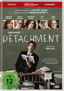 DETACHMENT_DVD_2D