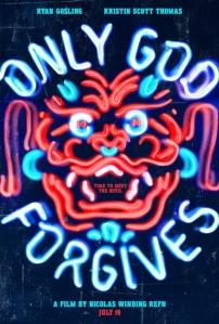 only_god_forgives-plakat