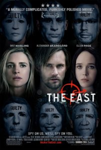the_east-plakat