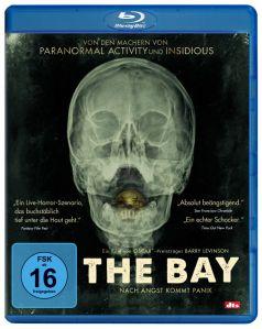 TheBAY_Blu-ray_2D