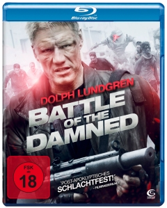 battle-of-the-damned_cover-blu-ray_JPG-I19©TiberiusFilm