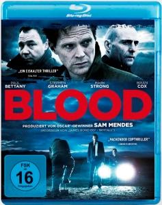 Blood_Bluray_k