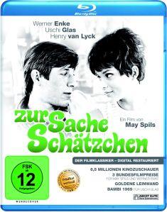 cover_zursacheschaetzchen_bluray