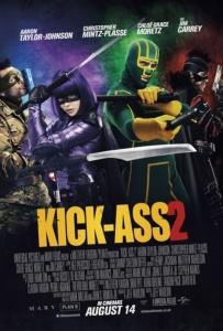 kick_ass_2-plakat