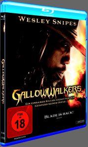 packshot_gallowwalkers_bluray
