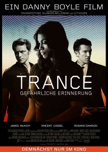 Trance_Poster_Launch__A4