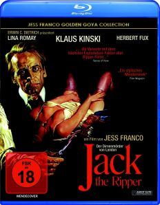 cover_jacktheripperderdirnenmoerder_bluray