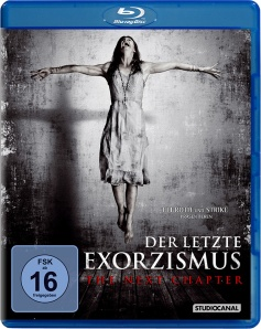 DerLetzteExorzismus_TheNextChapter_BluRay_Cover