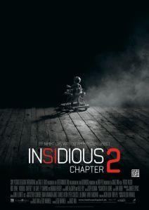 Insidious_2_Hauptplakat%2bDIN%2bA3_A4