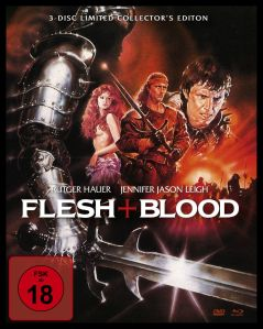 KM_Flesh+Blood_VorabcoverMediabook