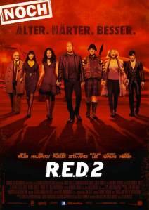 red_2-plakat