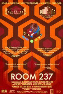 room_237-plakat