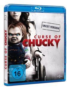curse_of_chucky_3d_xp_br