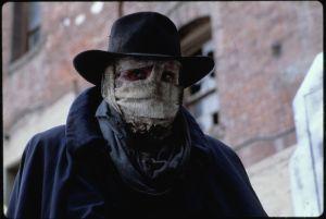 Darkman Still (3)