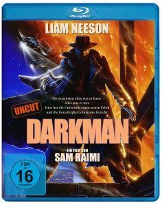Darkman_Cover_BD