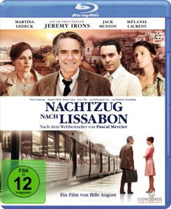 Nachtzug nach Lissabon_Blu-ray Pack_3913