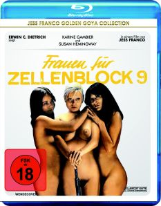 frauenfuerzellenblock9_cover