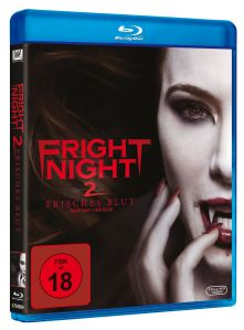 Fright_Night_2-BR-PS