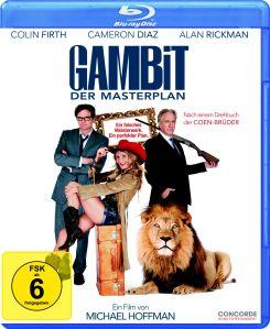 Gambit blu Pack_3853
