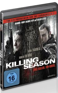 Killing_Season_PS