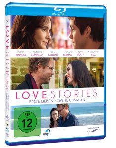 LoveStoriesPackshotBD3D
