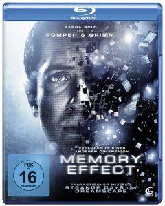 memory-effect_cover-blu-ray_JPG-I2©TiberiusFilm