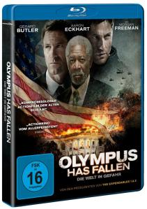 Olympus_Has_Fallen-Packshot
