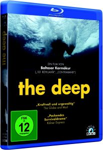 packshot_thedeep_bluray