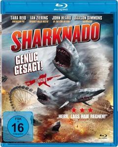 Sharknado-Blu-ray-Cover