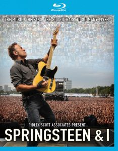 Springsteen-and-I-BR-Cover