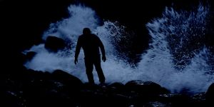 szenenbild_The Deep - Gulli on the shore