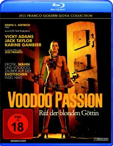 Voodoo_Passion_BR-PS