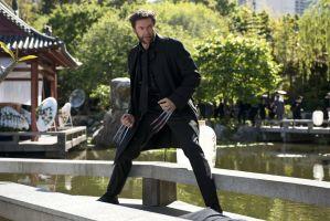 Wolverine_-_Weg_des_Kriegers_108301
