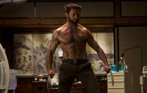 Wolverine_-_Weg_des_Kriegers_108334