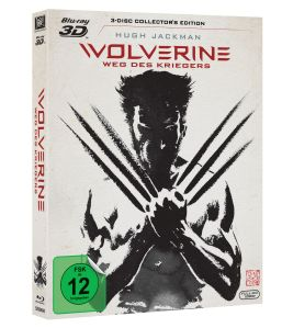 Wolverine_Collectors_PS