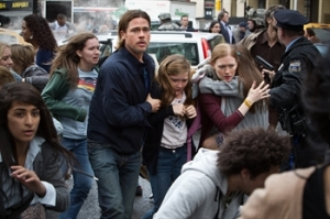 World War Z - Extended Cut (Blu-ray)_01_M