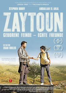 ZAYTOUN_Poster_A4
