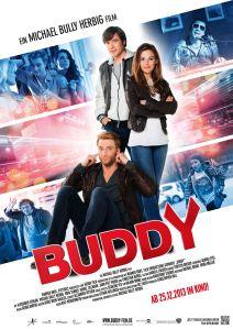 Buddy_Plakat