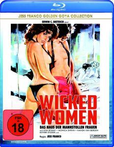 cover_wickedwomen