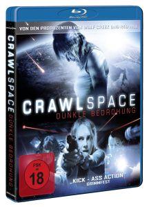 Crawlspace_BD_PS